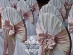 lepel-szekszoknya-rozsaszin-masnival